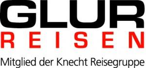 Glur_Logo_d_2-zeilig