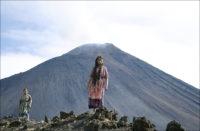 Ixcanul Volcano / Träume am Fusse des Vulkans