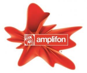 Logo_Blume_Amplifon_ganz_ohneClaim