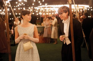 Theory of Everything_p1