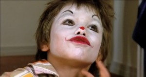 danja-kuss-clown