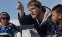 UNE ANNÉE POLAIRE – séance spécial: festival du film français d'helvétie