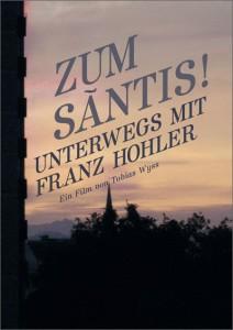 zum_saentis