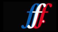 spezialvorstellung: festival du film français d'helvétie